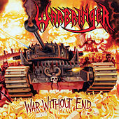 War Without End by Warbringer