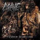 Fiendish Regression by Grave