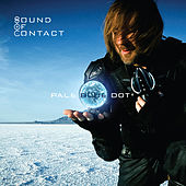 Pale Blue Dot by Sound of Contact