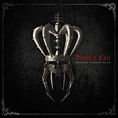 Broken Crown Halo de Lacuna Coil