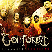 Stockholm Syndrome (Muse) - Single by God Forbid