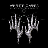 At War with Reality de At the Gates