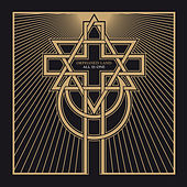 All Is One by Orphaned Land