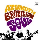 Brazilian Soul de Azymuth