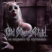 In Defiance of Existence by Old Man's Child