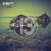 The Deeper We Go... , Vol. 13 by Various Artists