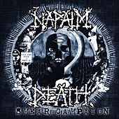 Smear Campaign by Napalm Death