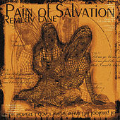 Remedy Lane by Pain Of Salvation