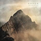 The Mountain de Haken