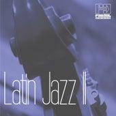 Latin Jazz, Vol. 2 de Various Artists