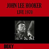 Live 1970 (Doxy Collection, Remastered, Live on Fm Broadcasting) de Various Artists