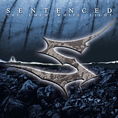 The Cold White Light von Sentenced