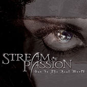 Out In the Real World - EP van Stream Of Passion