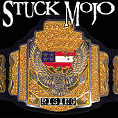 Rising de Stuck Mojo