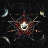 Atomic Ritual by Nebula