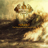 Mabool - The Story of the Three Sons of Seven von Orphaned Land