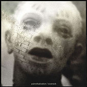 Scarsick by Pain Of Salvation