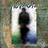 Dreams D'azur by Novembre