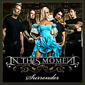 Surrender - Single by In This Moment