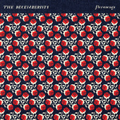 Florasongs by The Decemberists