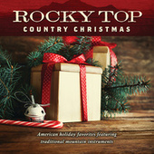 Rocky Top: Country Christmas de Jim Hendricks