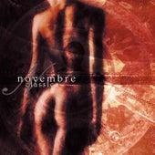 Classica by Novembre