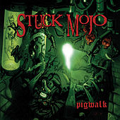 Pigwalk / Violated - EP de Stuck Mojo