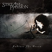 Embrace the Storm van Stream Of Passion