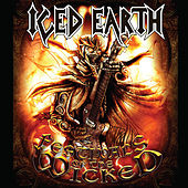 Festivals of the Wicked (Live) de Iced Earth