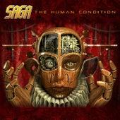 The Human Condition de Saga