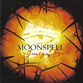 Irreligious (Reissue) by Moonspell