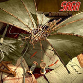 Trust de Saga