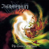 The Coming of Chaos by Sacramentum