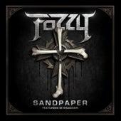 Sandpaper von Fozzy