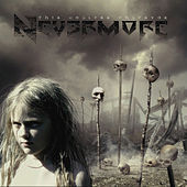 This Godless Endeavor by Nevermore