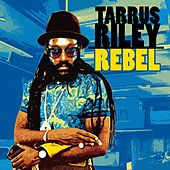 Rebel by Various Artists