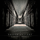 Digital Ghosts by Shadow Gallery