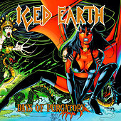 Days of Purgatory (Expanded Version) de Iced Earth