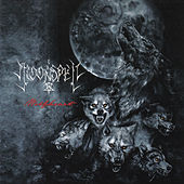 Wolfheart (Deluxe Edition (re-mastered & live versions)) by Moonspell