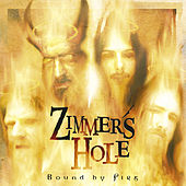 Bound By Fire by Zimmer's Hole