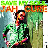 Save My Soul by Various Artists