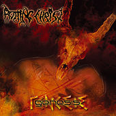 Genesis by Rotting Christ