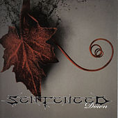 Down (Reissue) von Sentenced