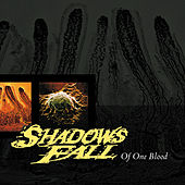 Of One Blood de Shadows Fall