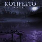 Coldness by Kotipelto