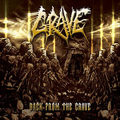 Back From the Grave by Grave