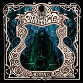 Nifelvind by Finntroll