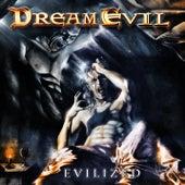 Evilized de Dream Evil