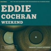 Weekend van Eddie Cochran