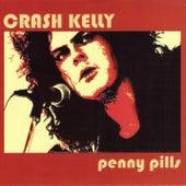 Penny Pills by Crash Kelly
